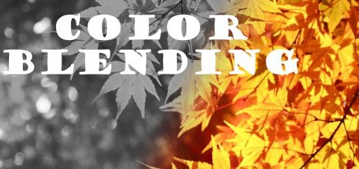 color-blending