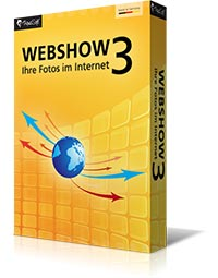 Order WebShow 3